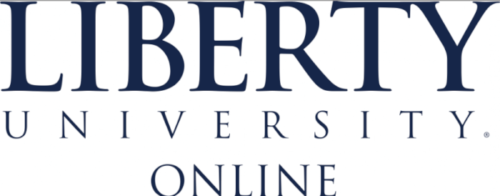 50 Affordable Bachelor's Health Care Management - Liberty University