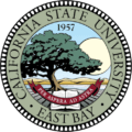 100 Great Value Colleges for Philosophy Degrees (Bachelor's): California State University-East Bay