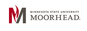 100 Great Value Colleges for Philosophy Degrees (Bachelor's): Minnesota State University Moorhead