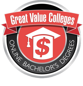 best colleges for marketing