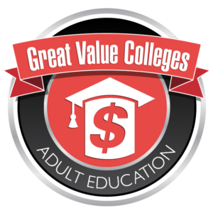 Great Value Colleges - Adult Education-01