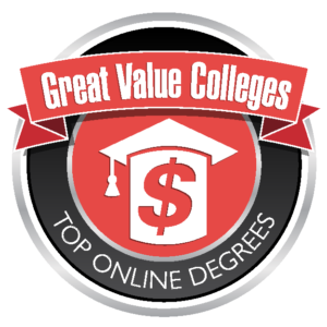 Great Value Colleges - Top Online Degrees-01