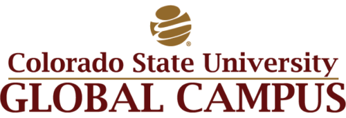 50 Affordable Bachelor's Health Care Management - Colorado State University Global Campus