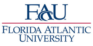 10 Most Affordable Bachelor's in Geography Online: Florida Atlantic University