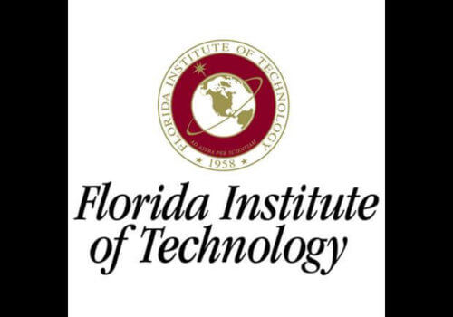 50 Affordable Bachelor's Health Care Management - Florida Institute of Technology