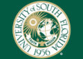 100 Great Value Colleges for Philosophy Degrees (Bachelor's): university-of-south-florida