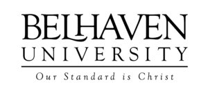 Top 60 Most Affordable Accredited Christian Colleges and Universities Online: Belhaven University