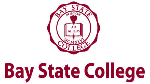 50 Affordable Bachelor's Health Care Management - Bay State College