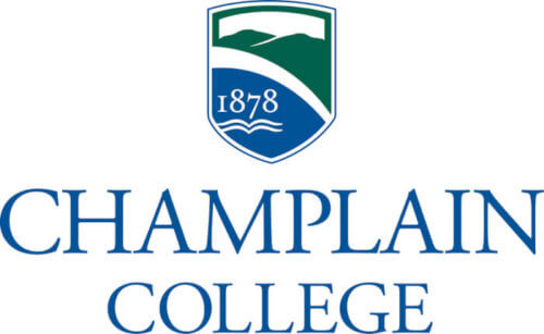 50 Affordable Bachelor's Health Care Management - Champlain College