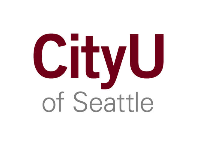 50 Affordable Bachelor's Health Care Management - City University of Seattle