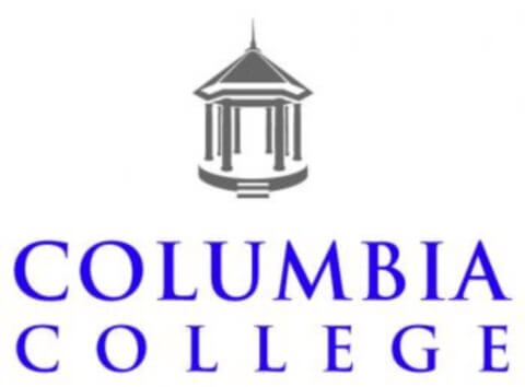 50 Affordable Bachelor's Health Care Management - Columbia College