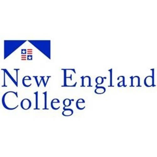 50 Affordable Bachelor's Health Care Management - New England College