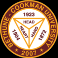 Top 60 Most Affordable Accredited Christian Colleges and Universities Online: Bethune-Cookman University