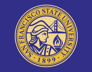 100 Great Value Colleges for Philosophy Degrees (Bachelor's): San Francisco State University
