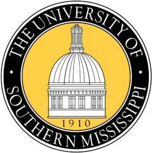 100 Great Value Colleges for Philosophy Degrees (Bachelor's): University of Southern Mississippi