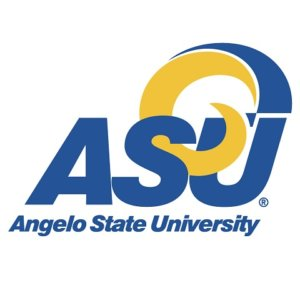100 Great Value Colleges for Philosophy Degrees (Bachelor's): Angelo State University