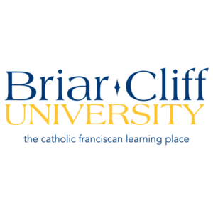 Top 60 Most Affordable Accredited Christian Colleges and Universities Online: Briar Cliff University