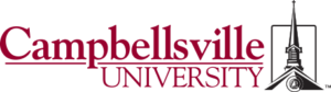 Top 60 Most Affordable Accredited Christian Colleges and Universities Online: Campbellsville University