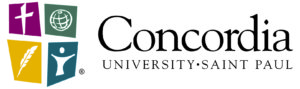 Top 60 Most Affordable Accredited Christian Colleges and Universities Online: Concordia University-St. Paul