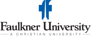 Top 60 Most Affordable Accredited Christian Colleges and Universities Online: Faulkner University
