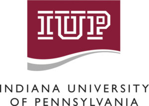 100 Great Value Colleges for Philosophy Degrees (Bachelor's): Indiana University of Pennsylvania