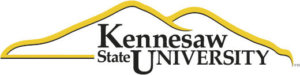 10 Most Affordable Bachelor's in Geography Online: Kennesaw State University