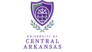 100 Great Value Colleges for Philosophy Degrees (Bachelor's): University of Central Arkansas