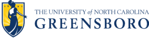 14 Most Affordable Bachelor's in Philosophy Online: UNC Greensboro