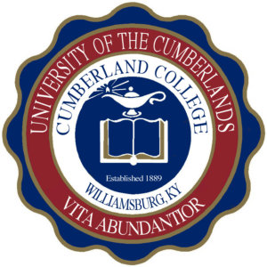 Top 60 Most Affordable Accredited Christian Colleges and Universities Online: University of the Cumberlands