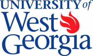 100 Great Value Colleges for Philosophy Degrees (Bachelor's): University of West Georgia