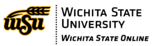 100 Great Value Colleges for Philosophy Degrees (Bachelor's): Wichita State University