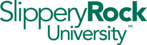 100 Great Value Colleges for Philosophy Degrees (Bachelor's): Slippery Rock University