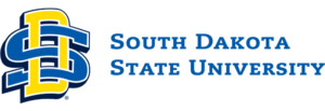10 Most Affordable Bachelor's in Geography Online: South Dakota State University