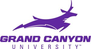 14 Most Affordable Bachelor's in Philosophy Online: Grand Canyon University