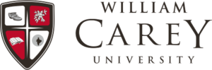 Top 60 Most Affordable Accredited Christian Colleges and Universities Online: William Carey University