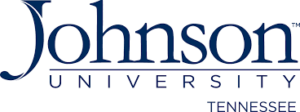 Top 60 Most Affordable Accredited Christian Colleges and Universities Online: Johnson University