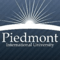 Top 60 Most Affordable Accredited Christian Colleges and Universities Online: Piedmont International University