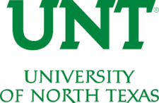 Top 30 Online Master's in Secondary Education + University of North Texas