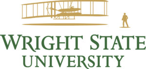 100 Great Value Colleges for Philosophy Degrees (Bachelor's): Wright State University