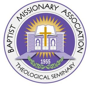 Top 60 Most Affordable Accredited Christian Colleges and Universities Online: Baptist Missionary Association Theological Seminary