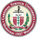 Top 60 Most Affordable Accredited Christian Colleges and Universities Online: Cardinal Stritch University
