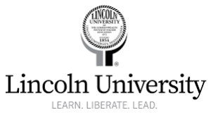 100 Great Value Colleges for Philosophy Degrees (Bachelor's): Lincoln University