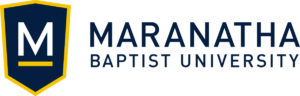 Top 60 Most Affordable Accredited Christian Colleges and Universities Online: Maranatha Baptist University