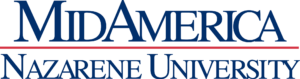 Top 60 Most Affordable Accredited Christian Colleges and Universities Online: MidAmerica Nazarene University