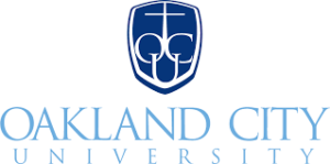 Top 60 Most Affordable Accredited Christian Colleges and Universities Online: Oakland City University