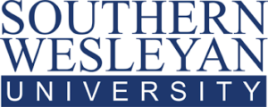 Top 60 Most Affordable Accredited Christian Colleges and Universities Online: Southern Wesleyan University