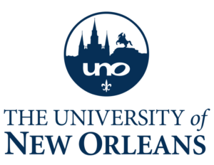 14 Most Affordable Bachelor's in Philosophy Online: University of New Orleans