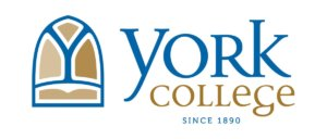 Top 60 Most Affordable Accredited Christian Colleges and Universities Online: York College