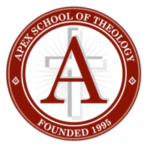 Top 60 Most Affordable Accredited Christian Colleges and Universities Online: Apex School of Theology