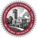 100 Great Value Colleges for Philosophy Degrees (Bachelor's): CSU-Chico
